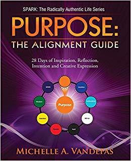 Purpose The Alignment Guide