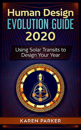 Human Evolution Guide 2020