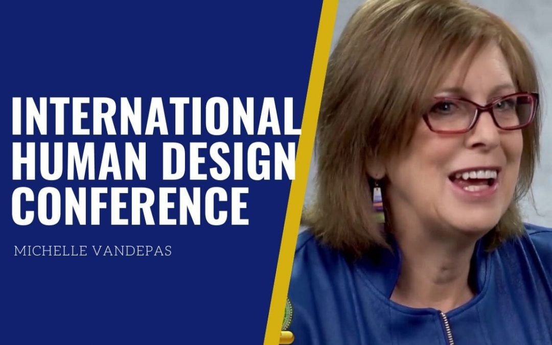 International Human Design Conference