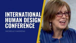 International Human Design Conference