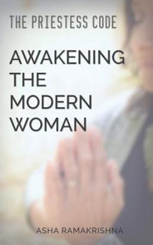 Awakening The Modern Women