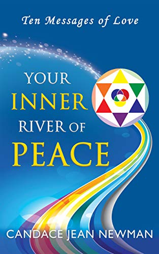 Your Inner River of Peace