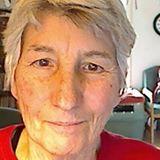 Gail Black