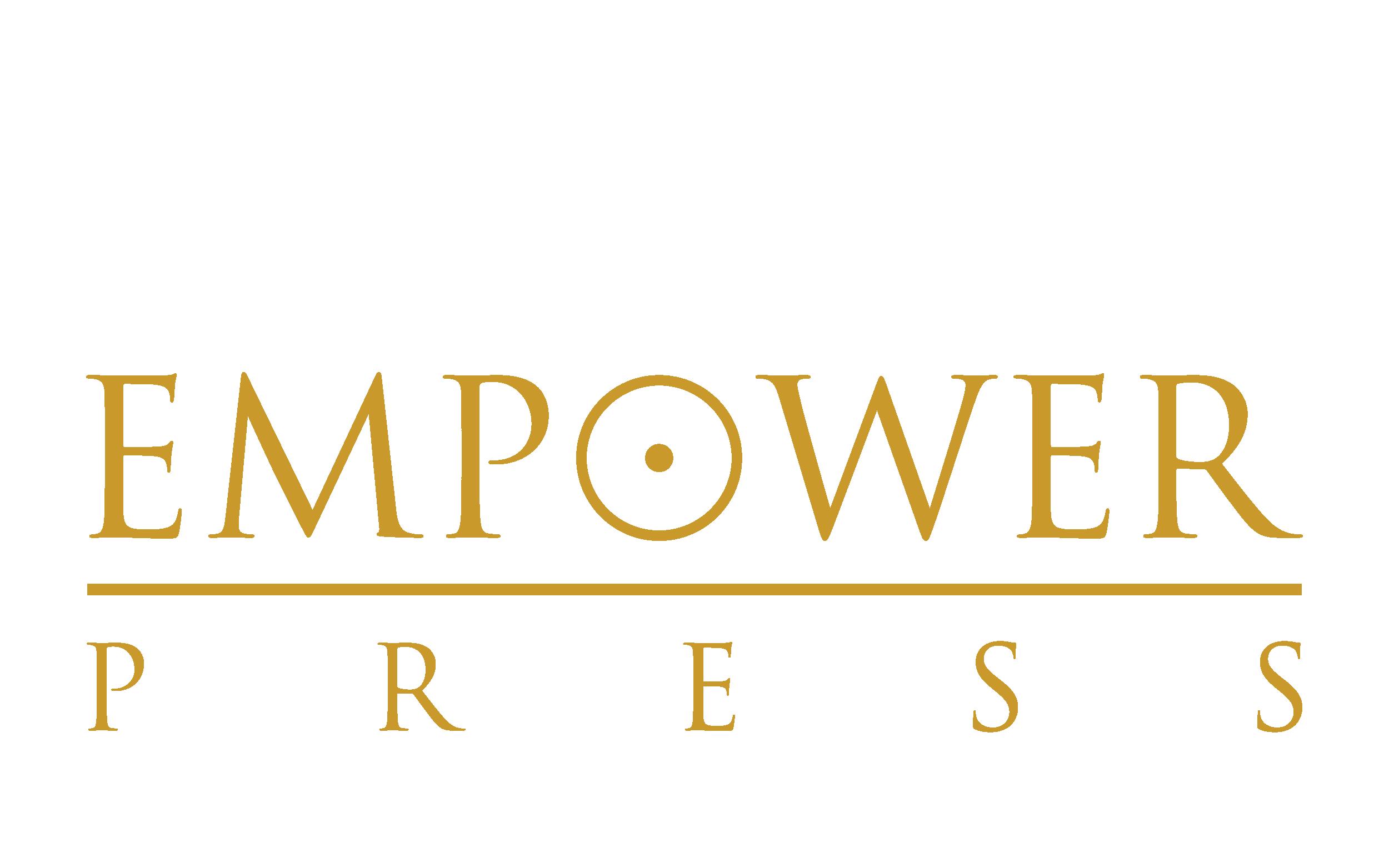 Empower Press