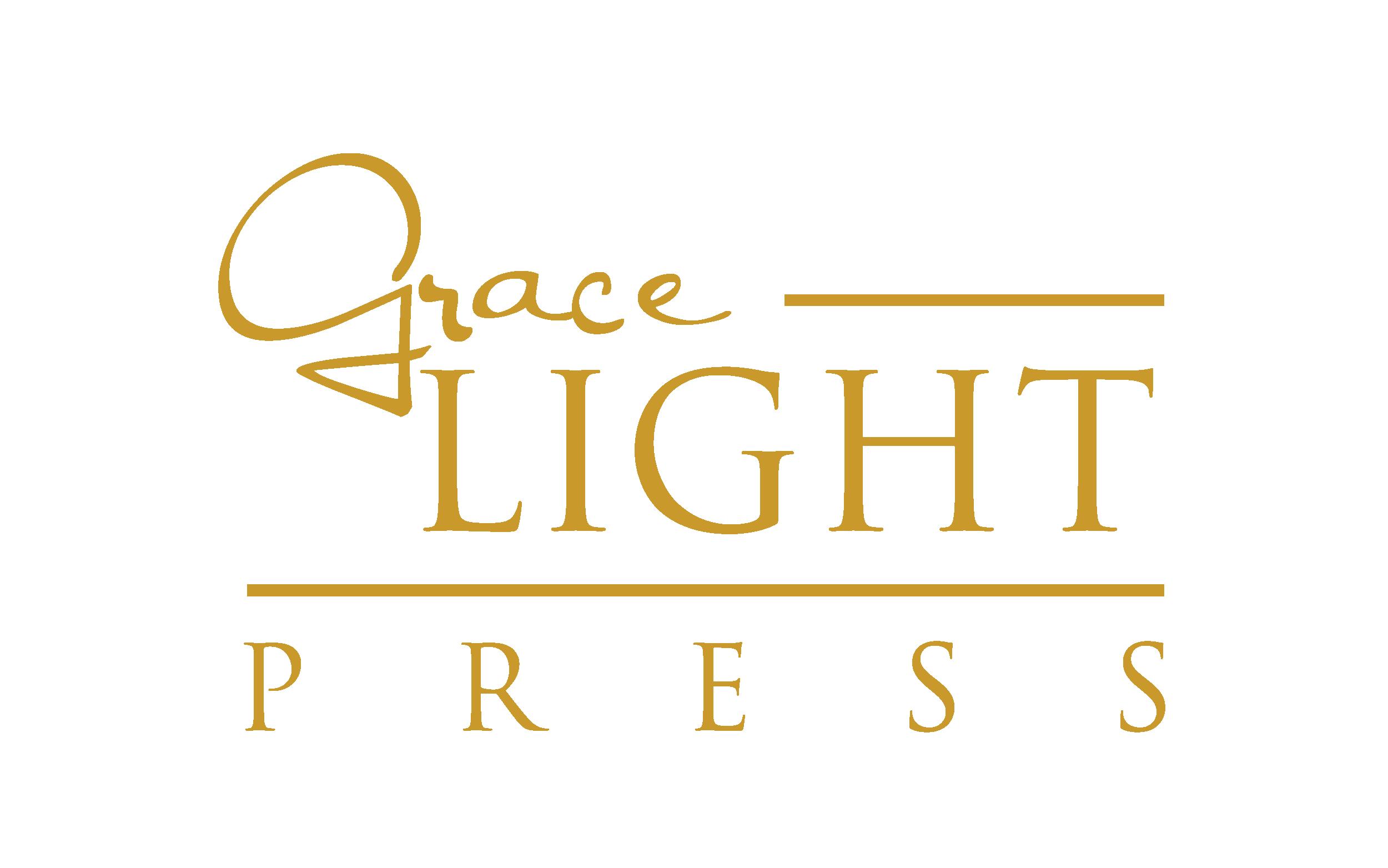 Grace Light Press