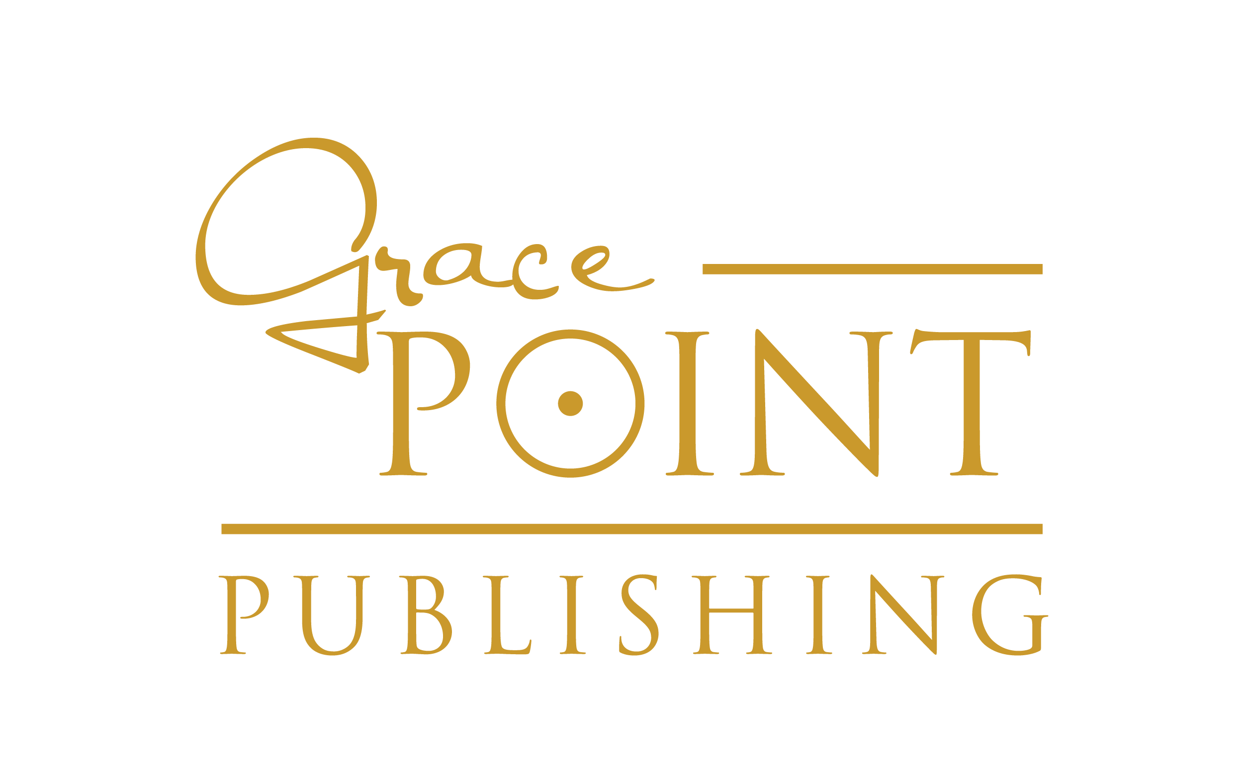 Grace Point Publishing