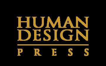 Human Design Press
