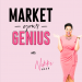 market your genius