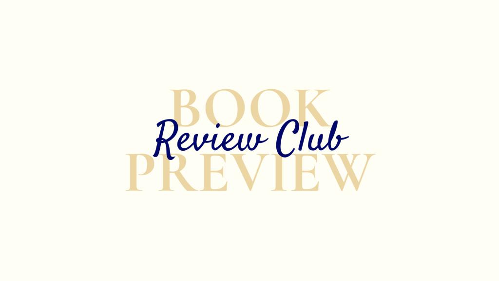 review club