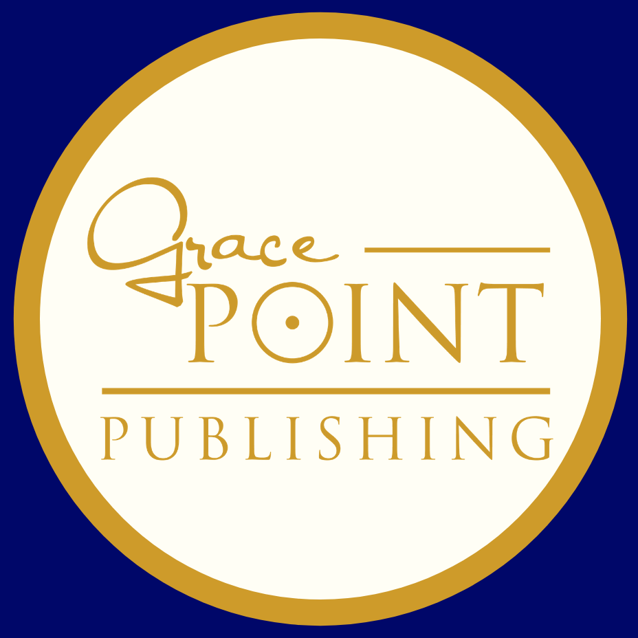 Publishing for Thought Leaders and Experts