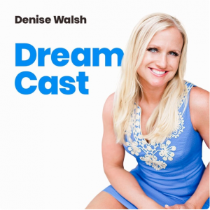 denisewalsh