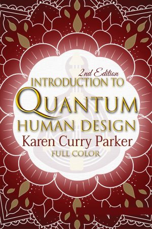 Introduction to quantum human design
