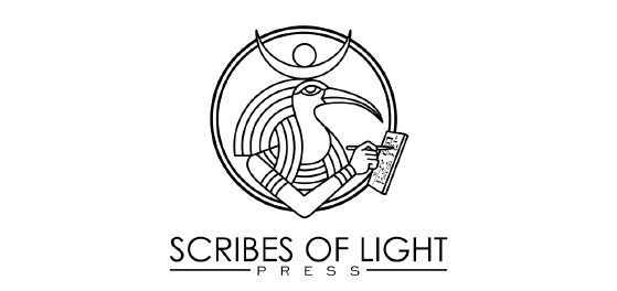 Scribes_of_Light_Press_image