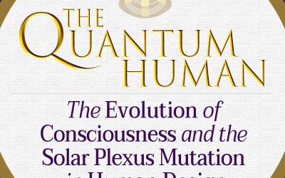 The Quantum Human