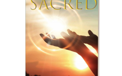 Jo Ann Levitt Channeling the Sacred with Michelle Vandepas