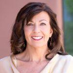 Karen Curry Parker Image