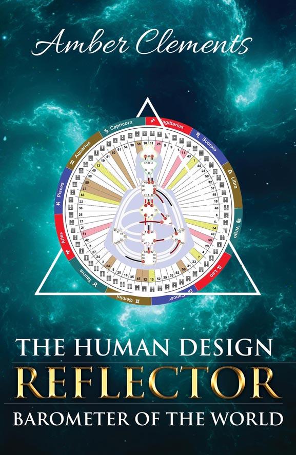 The_human_design_reflector