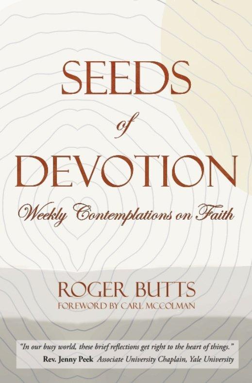 roger_seeds_of_devotion